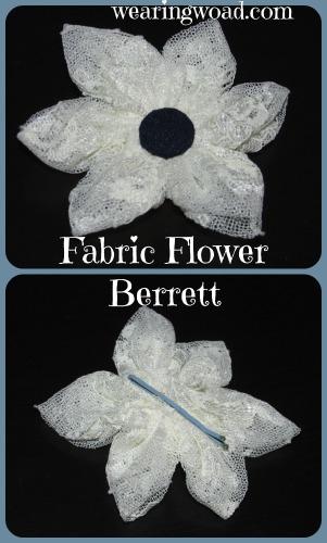 fabric-flower-berrett