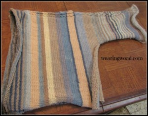 vertically-stripped-sweater-perspective